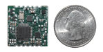 3-space-embedded-chip-coin-1200-600-09