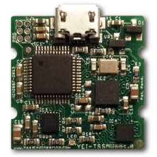 3-space-microusb-230-230-10