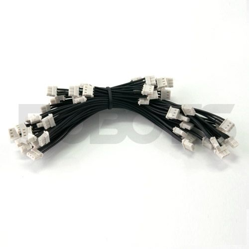 3p-cable-500-500-04