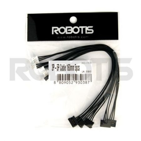 3p5p-cable-500-500-10