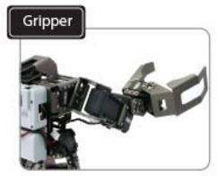 fr04-g101gm-gp-gripper-243-196-24