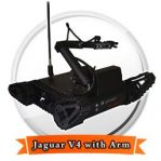 jaguar-4-arm-256-256-01