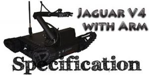 jaguar-4-arm-spec-375-189-03
