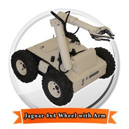 jaguar-4x4-arm-256-256-01