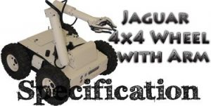 jaguar-4x4-arm-spec-375-189-02