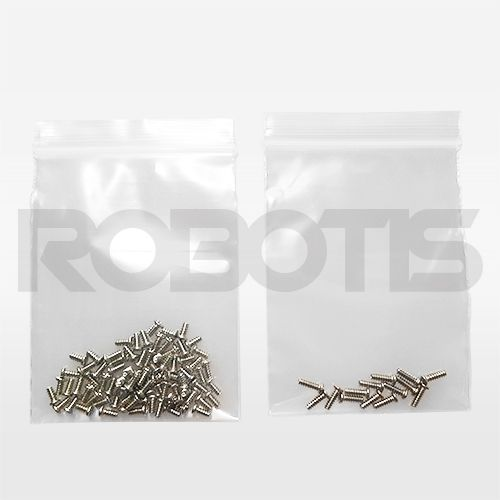 mini-screw-500-500-06
