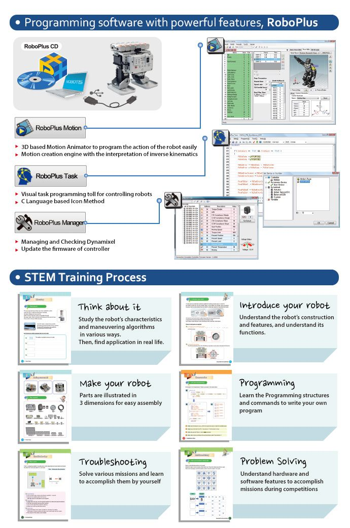 stem-training-690-1042-04
