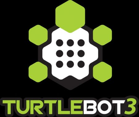 turtlebot3_logo-722-611-b