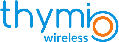logo_wireless_thymio_couleur-400-142