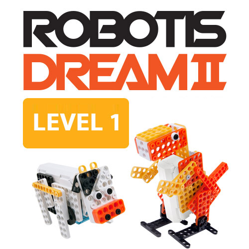 robotis_dream2_lv1_en_tn