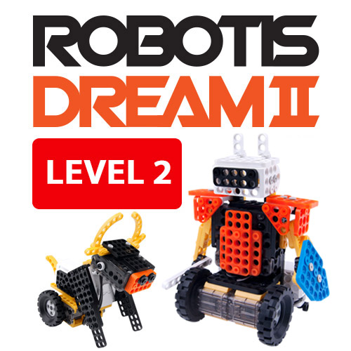 robotis_dream2_lv2_en_tn