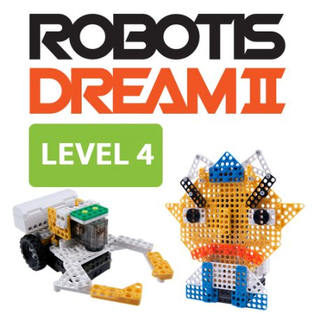 robotis_dream2_lv4_en_tn