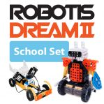 robotis_dream2_school_set_en_tn