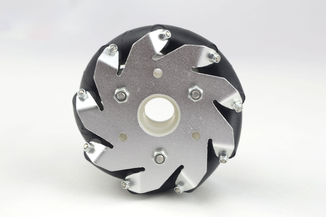 mecanum-wheels-right-1