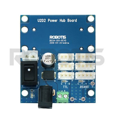 u2d2powerhubboard_01_tn